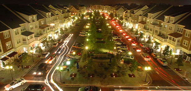 Gated Communities Charlotte Nc Luxury Real Estate